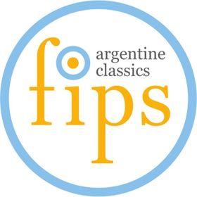 fips   argentine classics