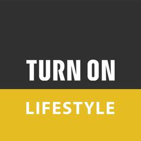 TURN ON Lifestyle