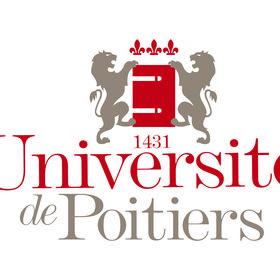 BU de Poitiers
