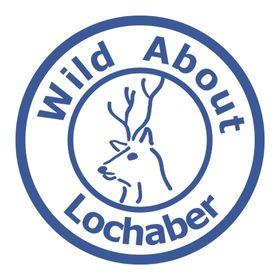 Wild About Lochaber