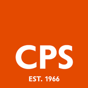 CPS Manufacturing Co