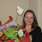 Miriam Yaneth Serna Giraldo