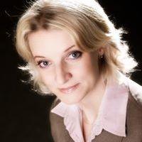 Anna Kalinko