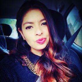 Andrea Catalina Vega