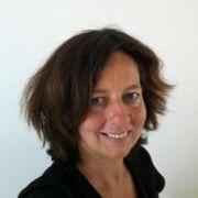 Ingrid Meurs