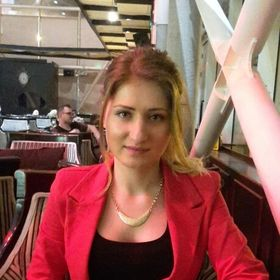 Catalina Si Bogdan