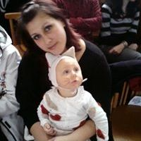 Veronika Raiskupová