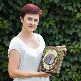 Irina Gerun