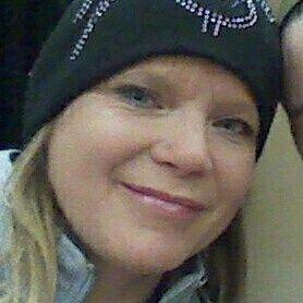 Debbie Whitehorne