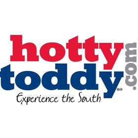 HottyToddy.com