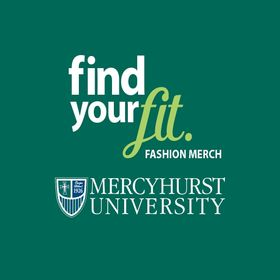 Mercyhurst University Fashion Department