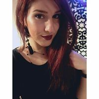 Katerina Anagnostopoulou