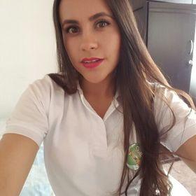 Melissa Calle