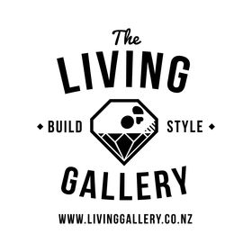 The Living Gallery