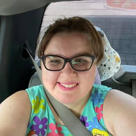 Katie Stier