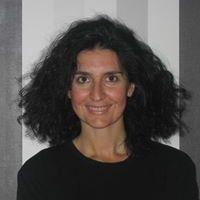 Leonor García Pascual
