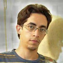 Moheb Rafiei