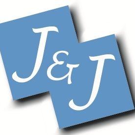 J & J Trading