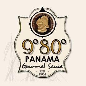 9˚80˚ Gourmet Sauce
