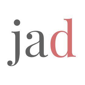 Jen Anderson Design Co