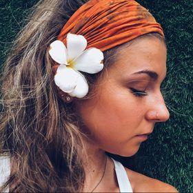 Olivia Tracy