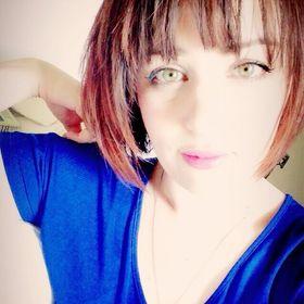 Shayna Starr