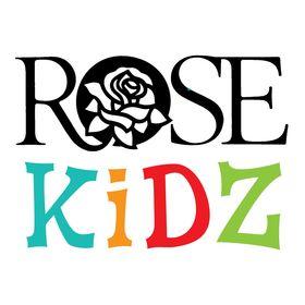 RoseKidz