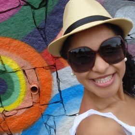 Arlene Anastacio