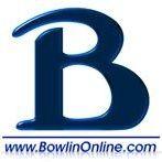 Bowlin Travel Centers