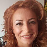Nicoleta Frentoni