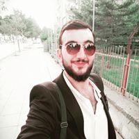 Murat Özdoğan