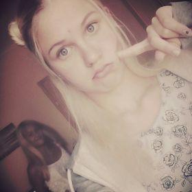 Anna Smagare