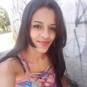 Cih Silva
