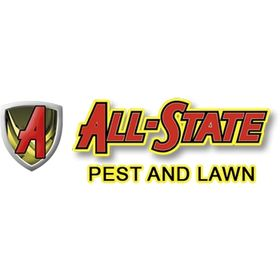 All-State Pest & Lawn