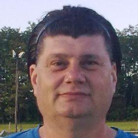 János Molnár
