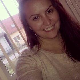 Alexandra-Mihaela