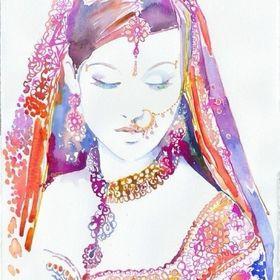 Shanti Lionheart