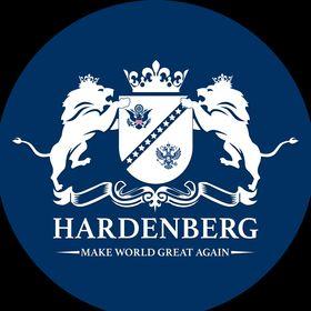 Denis Hardenberg