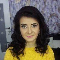 Alexandra Larisa