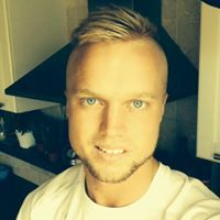 Johan Ellström