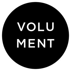 Volument