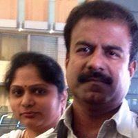 Kavitha Thennu