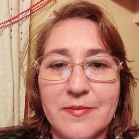 Perla Ruiz