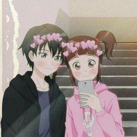 Archer Shinbi Lover's