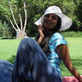 Tasneem Kajee