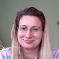 Judit Maklári