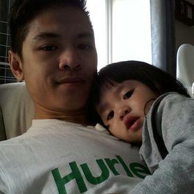 Thomas Khonyong