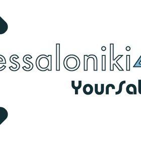 thessaloniki4all