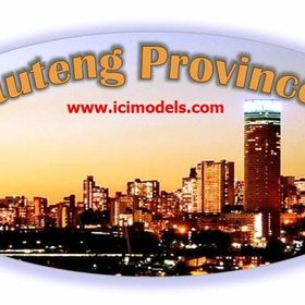 Gauteng Online Advertising & I C I Events Media