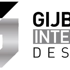Gijbels Interior Design
